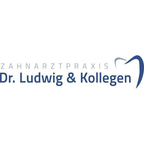 Bild zu Zahnarztpraxis Dr. Volker Ludwig & Kollegen MVZ GmbH in Fürth in Bayern