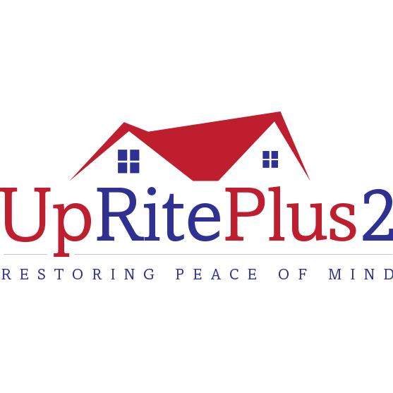 UpRite Plus 2 - Port Jefferson Station, NY - General Contractors