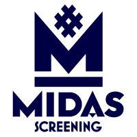 Midas Screening - Cape Coral, FL 33990 - (239)245-1244 | ShowMeLocal.com