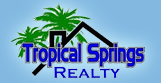Tropical Springs Realty, Inc.