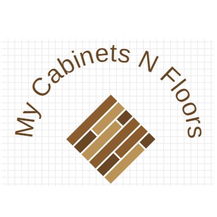 My Cabinets N Floors