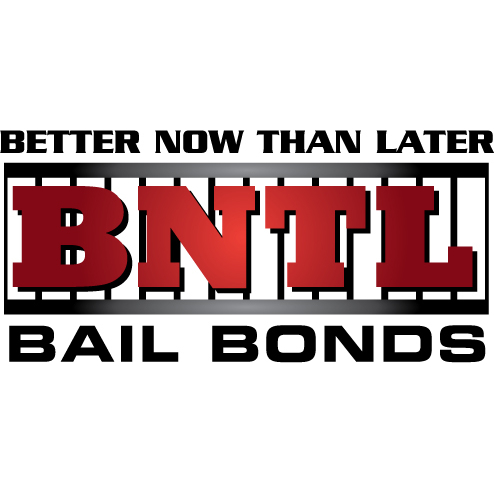 Better Now Than Later Bail Bonds - Houston, TX - Credit & Loans