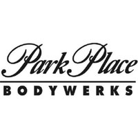 Park Place BodyWerks Fort Worth