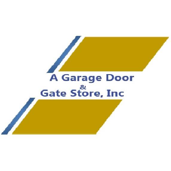 A Garage Door And Gate Store