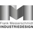 Bild zu Messerschmidt Sonderanfertigungen Inh. Frank Messerschmidt in Langenfeld im Rheinland