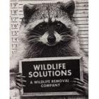 Wildlife Solutions