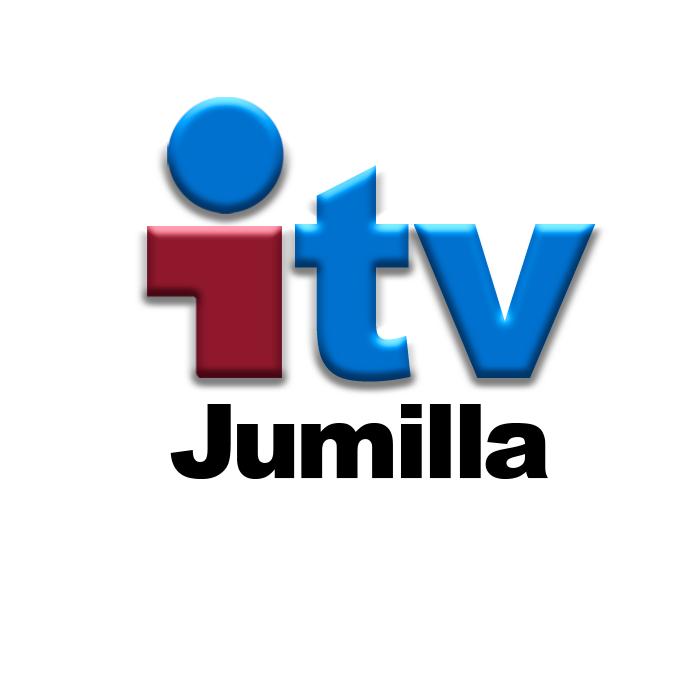 ITV Jumilla