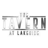 The Tavern at Lakeside