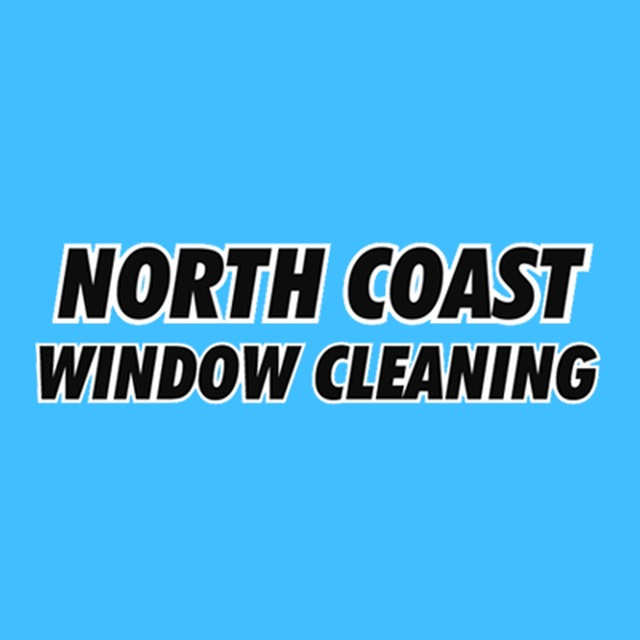image of North Coast Window Cleaning