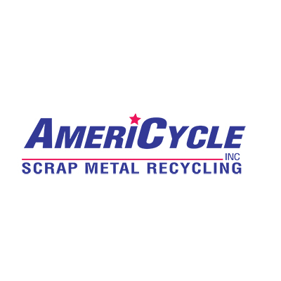 AmeriCycle