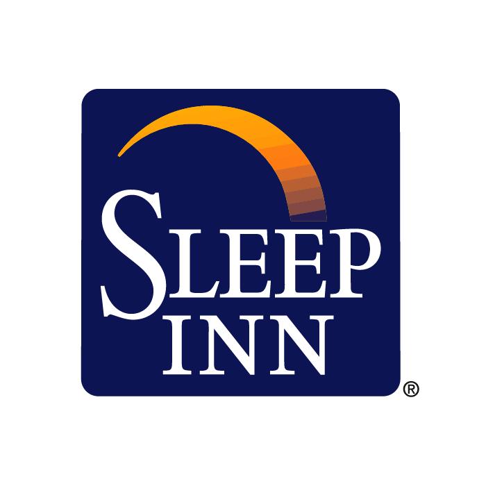 Sleep Inn Midway Airport