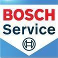 Bild zu Bosch Service Wemme in Wismar in Mecklenburg