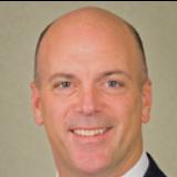 Marc Firlie - RBC Wealth Management Financial Advisor - Hunt Valley, MD 21031 - (410)316-5353   ShowMeLocal.com