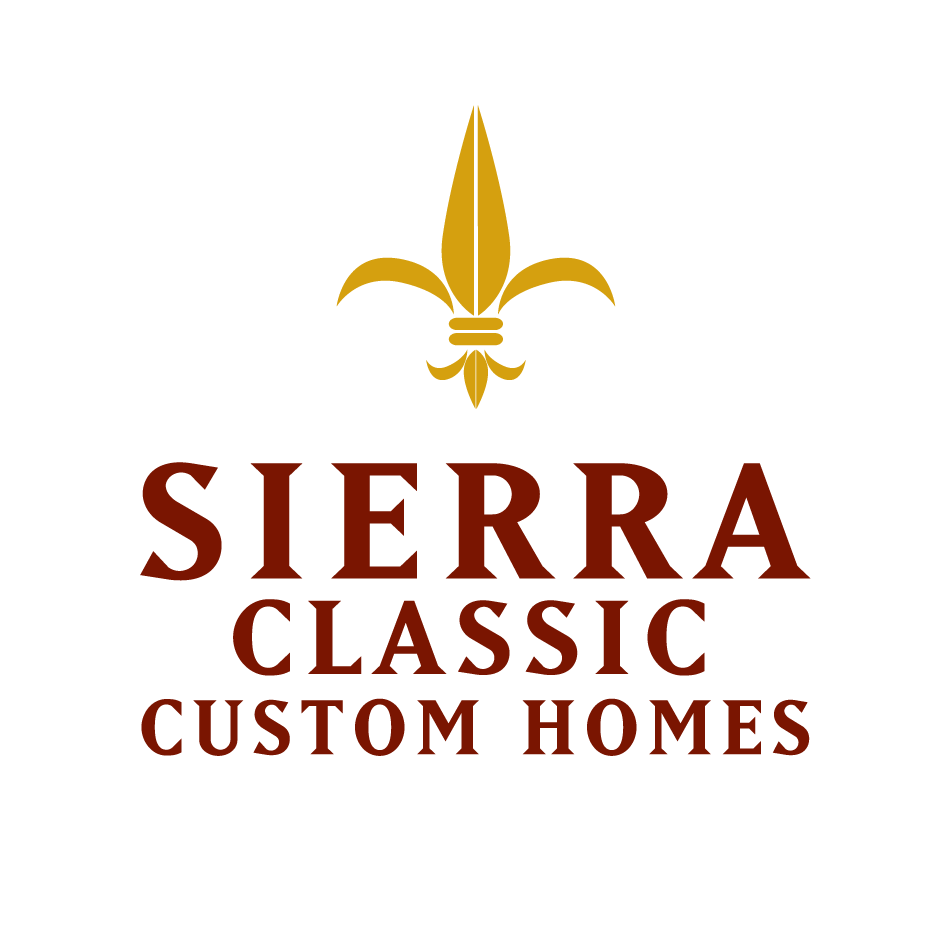 Sierra Classic Custom Homes - Chappell Hill Model Home - Chappell Hill, TX 77426 - (979)227-4843 | ShowMeLocal.com