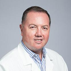 Joseph E Allen, MD Family Medicine