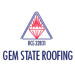 Gem State Roofing