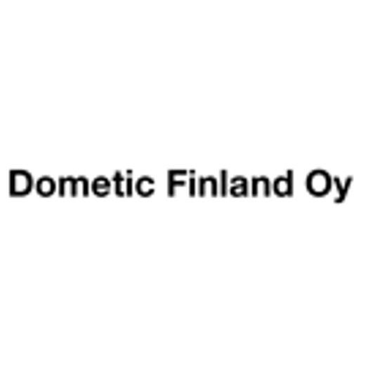 Dometic Finland Oy
