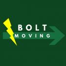 Bolt Moving