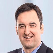 Marco Reiche
