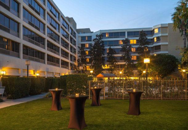Hotels near ASHP 2018 ANNUAL MIDYEAR CLINICAL MEETING in
