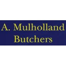 A Mulholland Butchers