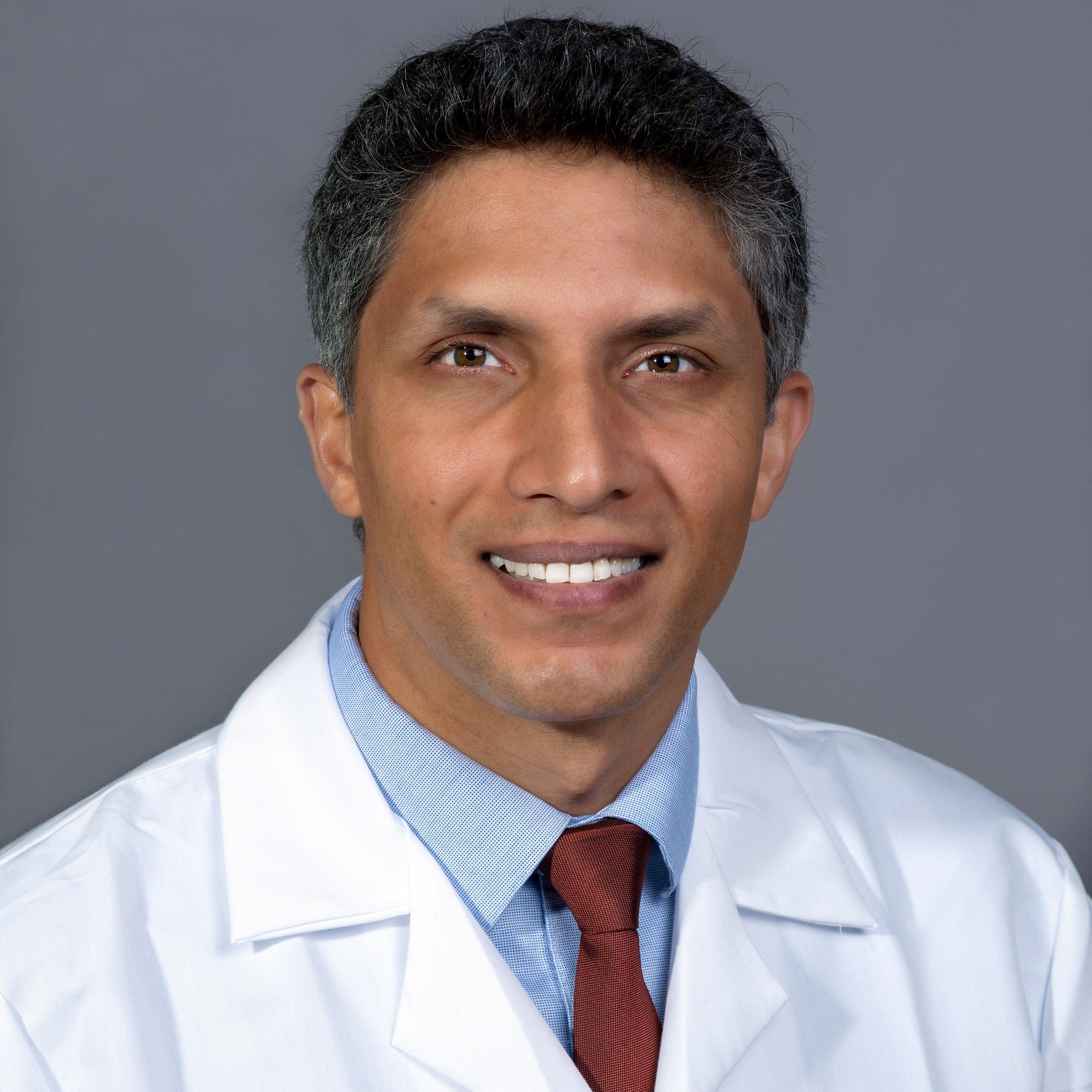 Asad R. Siddiqi