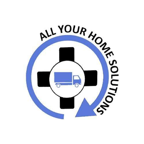 All Your Home Solutions