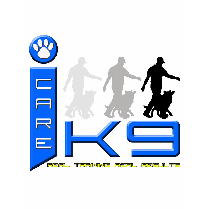 iCare K9 LLC Germantown