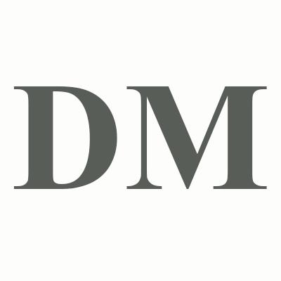 Mower Mobile Maintenance - Cincinnati, OH - Lawn Care & Grounds Maintenance