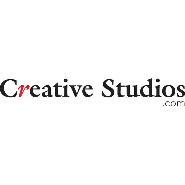 Creative Studios - Wareham, Dorset BH20 4NB - 01929 551700   ShowMeLocal.com