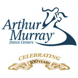Arthur Murray Dance Centers Sherman Oaks