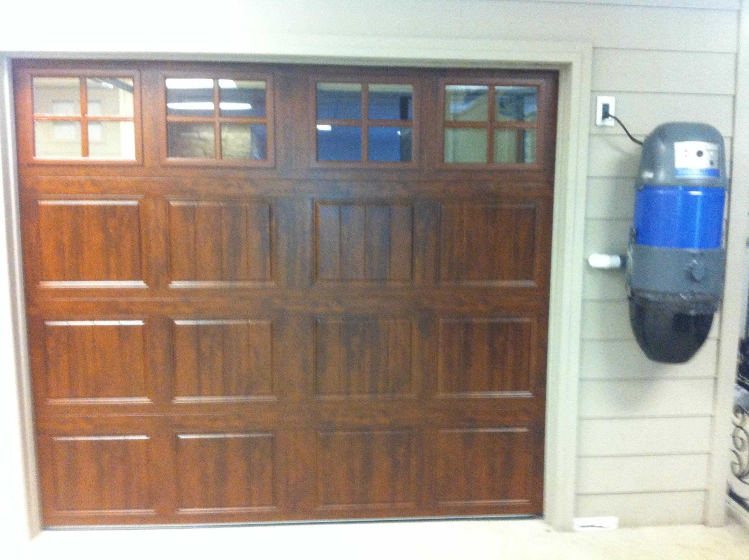Grand Garage Door Repair Houston Tx Houston Texas Tx