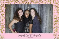 Image 2 | Lucky Photo Booth Company