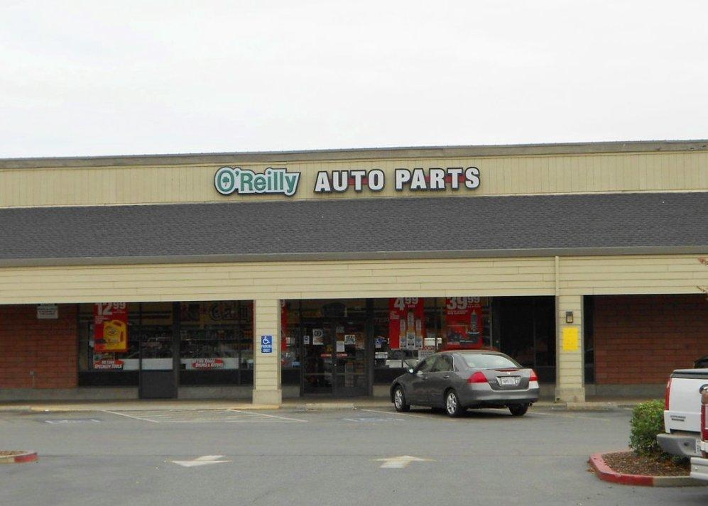 Find a O'Reilly auto parts location near you at Roosevelt Trail. We offer a full selection of automotive aftermarket parts, tools, supplies, equipment, and accessories for your vehicle.