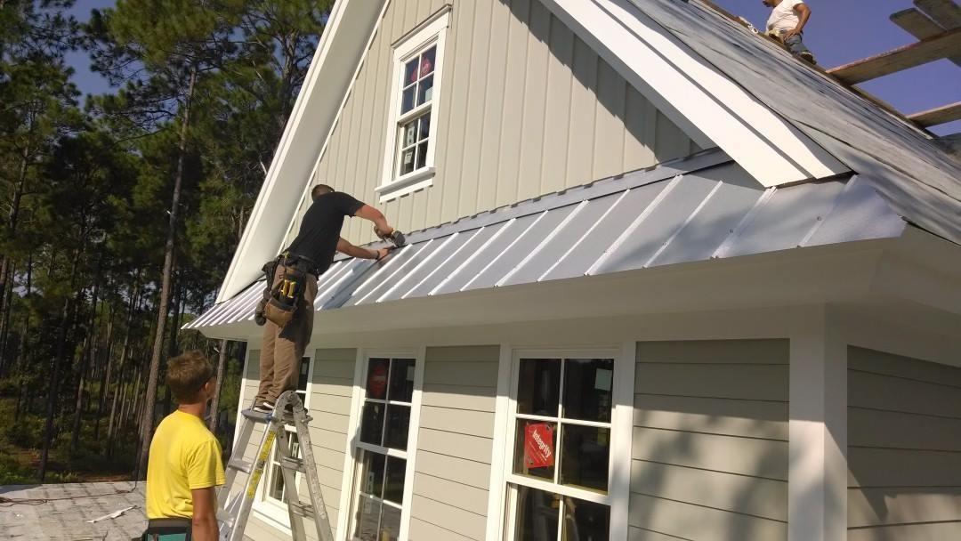 RoofCrafters-Savannah image 52