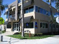 Orange County Bail Bonds image 0