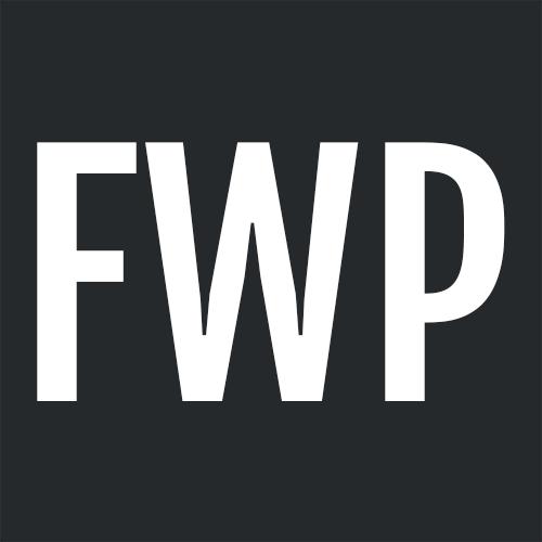 Frank Wells Paving LLC - Vineland, NJ 08360 - (856)691-8170 | ShowMeLocal.com
