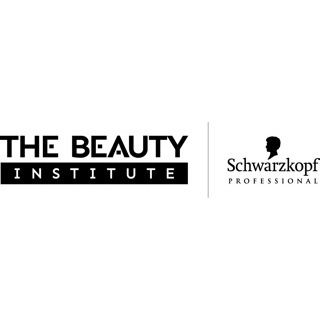 The Beauty Institute - Schwarzkopf Professional - Ambler, PA - Vocational Schools