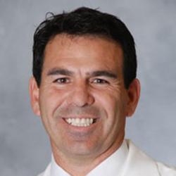 Jorge Pelayo-Garcia MD