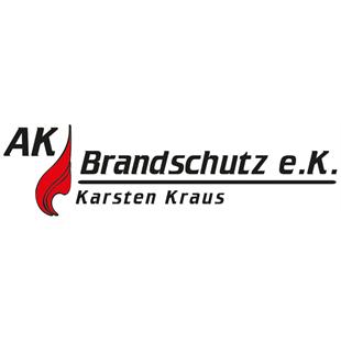 Bild zu AK Brandschutz e.K. in München