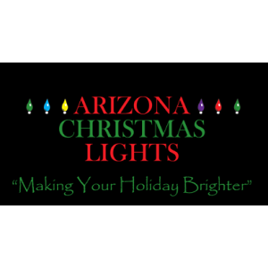 The Christmas Company - Tempe, KS - Party & Event Planning