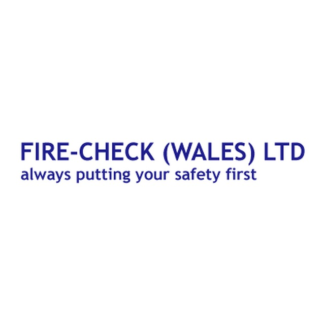 Fire-Check Wales Ltd - Swansea, West Glamorgan SA7 9FP - 01792 793784 | ShowMeLocal.com