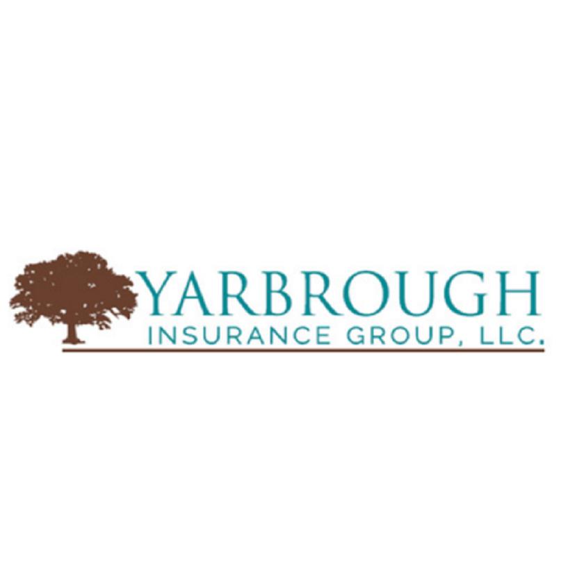 Yarbrough Insurance Group, LLC