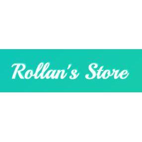 Rollins Box - Romford, London RM3 9NX - 07914 952923 | ShowMeLocal.com
