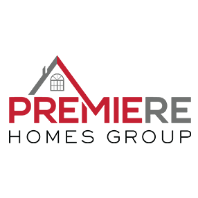 Premiere Homes Group