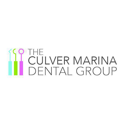 Culver Marina Dental Group: Pegah Ghassemi Bakhtiari DDS