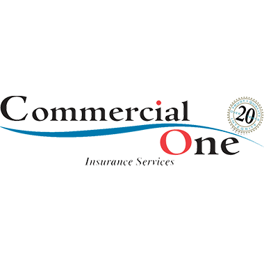 Commercial One Insurance Service - Burlingame, CA - Insurance Agents