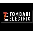 Tombari Electric