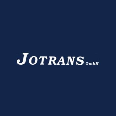Jotrans GmbH | Spedition