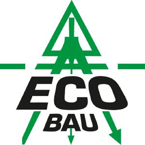 Eco-Bau GmbH